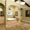 big j mobile homes midland odessa texas for sale single double wide rh bigjmh com