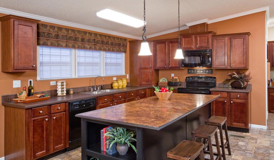 Big J Mobile Homes: Midland/Odessa, Texas: For Sale ...