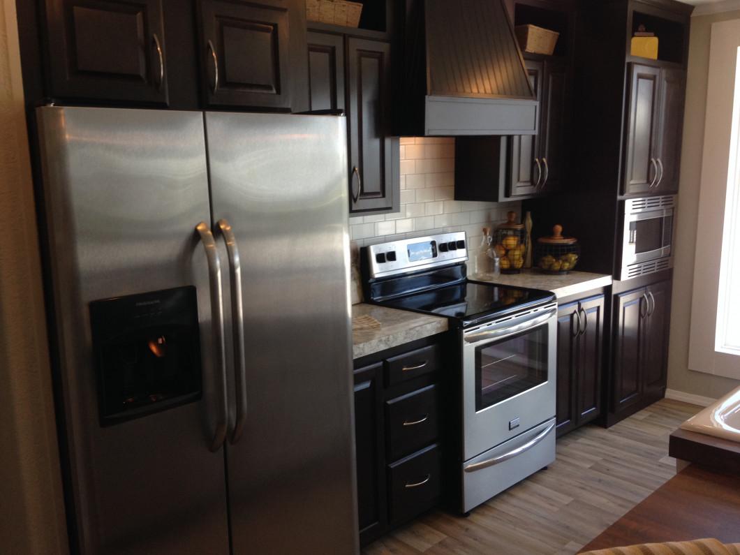 Big J Mobile Homes: Midland/Odessa, Texas: For Sale, Single, Double