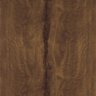 Black Walut Timber