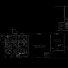X TREME 16X562E (EASY LIVINu0027)